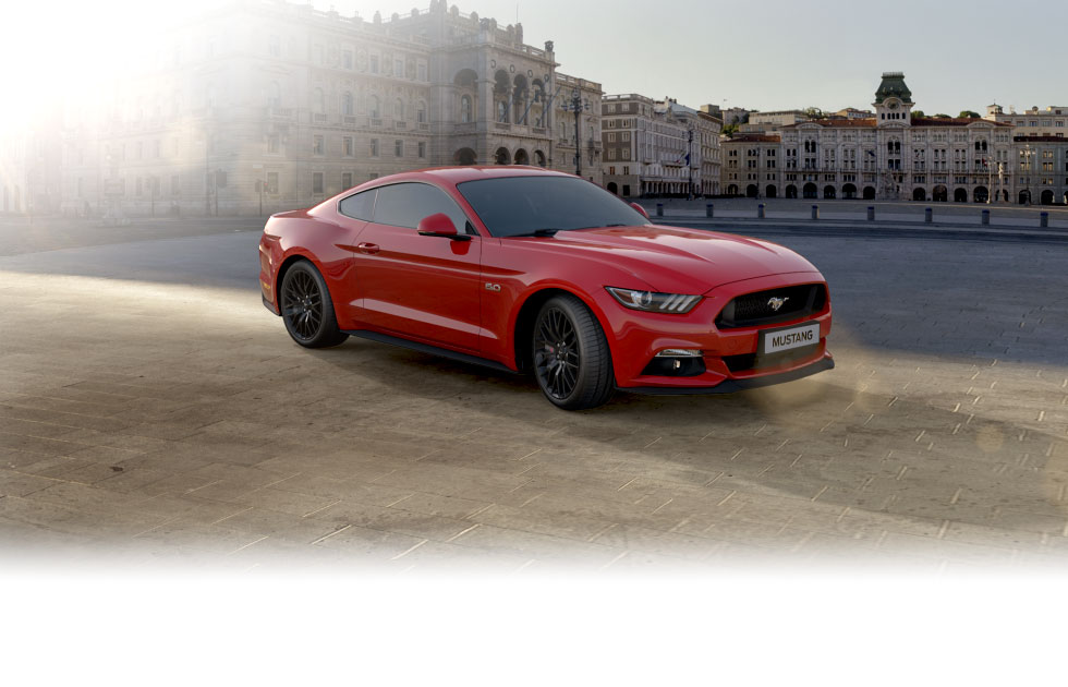 Click to enlarge image Mustang_Coupe_RaceRed_LHD_Front_00001.jpg