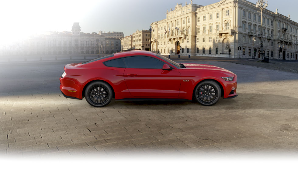 Click to enlarge image Mustang_Coupe_RaceRed_LHD_Side_00003.jpg